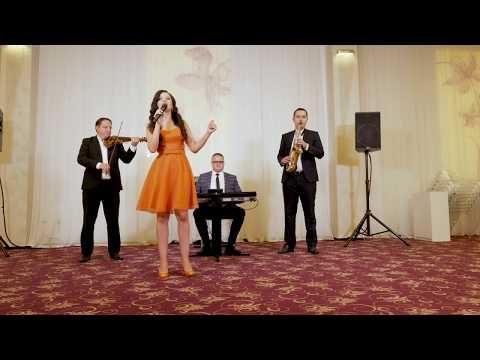 Ioana Stetco Poenar Colaj Etno Muzica De Petrecere 2017