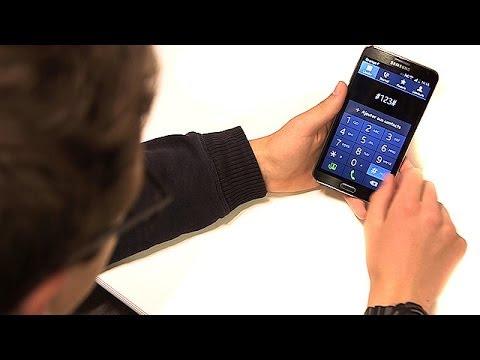 Choisir Un Forfait Mobile Adapté à Son Ado