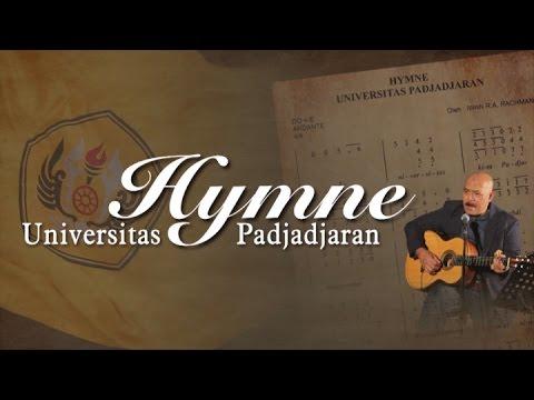 Hymne Universitas Padjadjaran