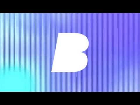 CID – Believer (feat. CeeLo Green) [Mednas Remix]