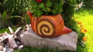 видео Кустарник - радость лентяев (часть 4)