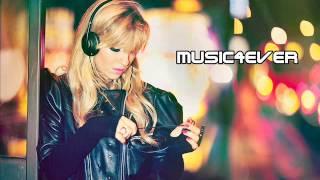 Disco Polo Marzec  mix 2014