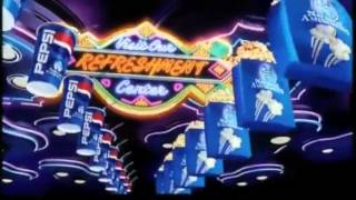 National Amusements Policy Trailer