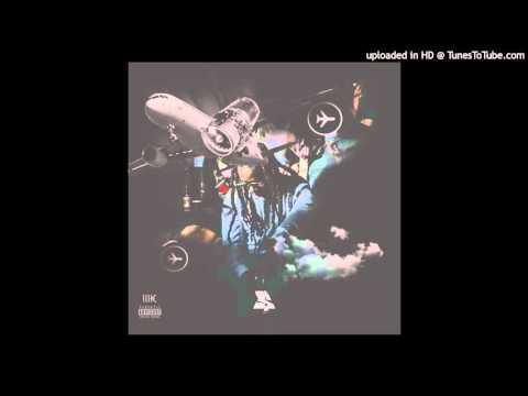 Ty Dolla $ign - Childish ft. Vell (rhodymajor remix)