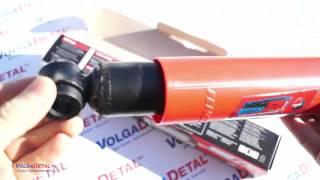 видео Тюнинг ВАЗ 2105-06 | Внутренняя подсветка спидометра ВАЗ с белой шкалой.