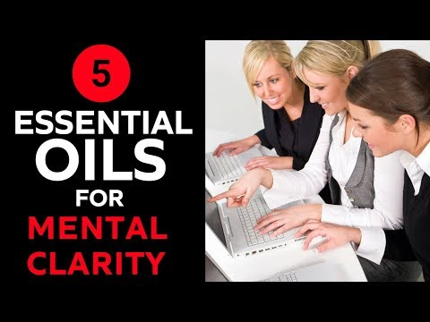 5-essential-oils-for-mental-clarity