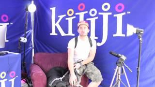 Rottweiler, Boo & Cane Corso Rottweiler Mix, Pub - June 8, 2013