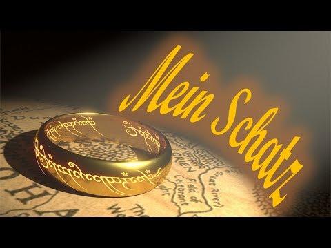 Gold Und Sein Innerer Wert + Einladung Zum Wikifolio-Stammtisch