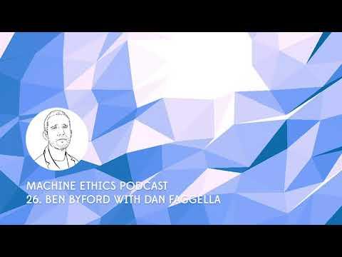 Dan Faggella of Emerj