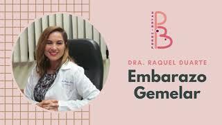 Embarazo Gemelar síntomas, tipos y consejos. Clínica Ginecológica Pérez-Bryan