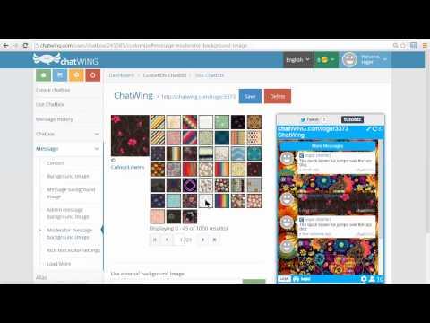 Chat Comercial • Vídeo Aula (Instalando a imagem de atendimento em um banner flutuante no Joomla!) from YouTube · Duration:  2 minutes 17 seconds