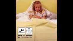 Black Box Recorder - England Made Me (1998) FULL ALBUM