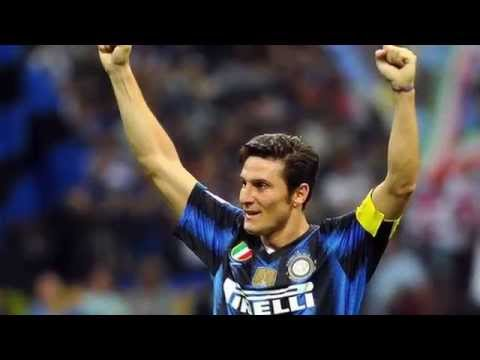 Inter don
