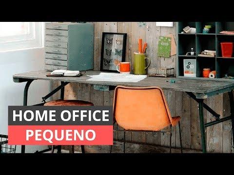 home-office-pequeno---dicas-e-ideias-profissionais