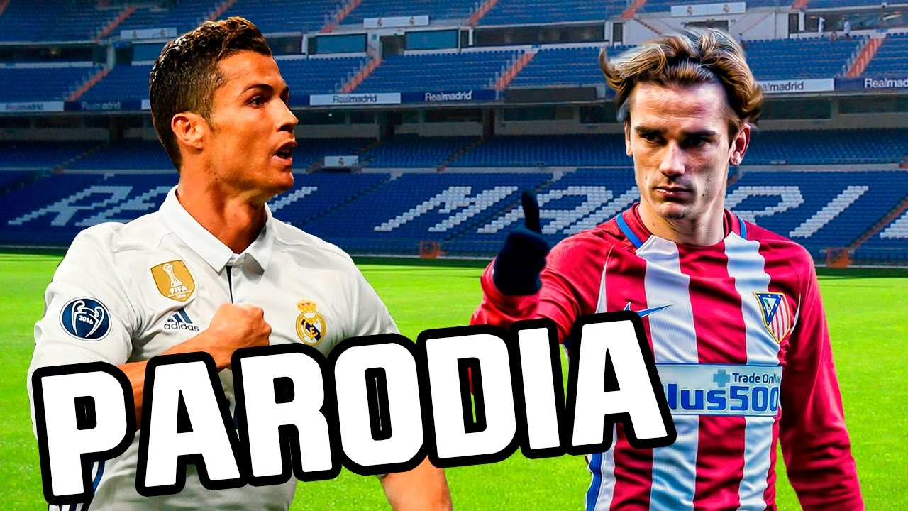 Ver Valencia Vs Madrid