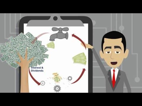 Living Benefit Account: America's Best Kept Financial Secret Explained
