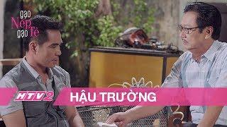 Descargar MP3 Mai Huỳnh, música gratis - Foxtono Net