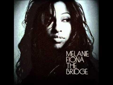 Melanie Fiona