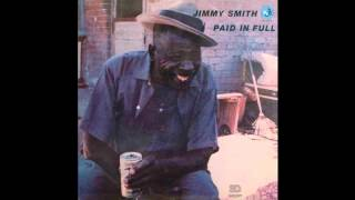 Jazz Soul - Jimmy Smith - Killing Me Softly With His Song