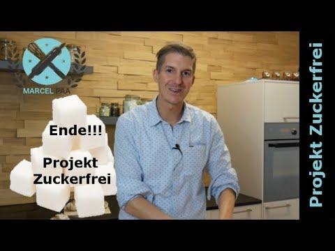 Das Ende Des Projekt Zuckerfrei Mein Fazit Wie Geht Es Weiter