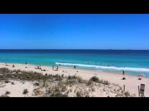 Perth, Western Australia Adventures