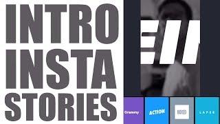 💨 Intro für Instagram Stories - Quik App Tutorial 💨 | #FragDenDan