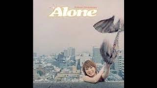Cover images 02. Kimi no Inai Machi - Shimokawa Mikuni (Alone.2000)