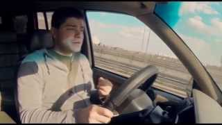 видео Какой навигатор выбрать для автомобиля: делаем правильную покупку