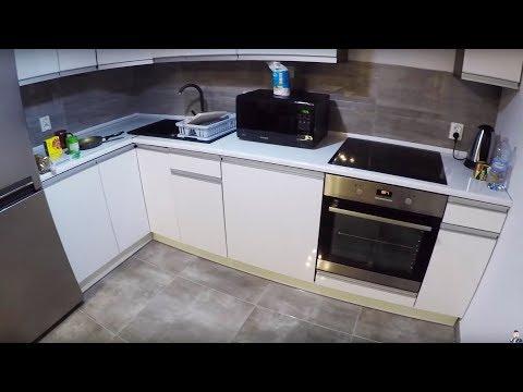 Купить квартиру в новостройке в Новосибирске