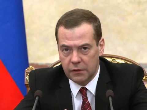 российское гражданство по упрощенной форме