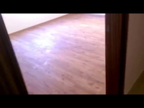 (For Sale) 150 Square Meters Apartment in Sulaymaniyah, IRAQ