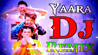 Yaara Teri Meri Yaari Sabse Pyari💕💕    Hard Punch Mix 💘💘   Dj Remix 🎧🔊Dj Ajay