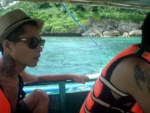 Marvin Kaye Island Hopping (Sony Vid)  01 - September 25, 2012 streaming vf