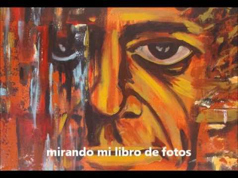 Lou Reed - Sad Song - Subtitulada Español