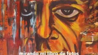 Lou Reed - Sad Song - subtitulada español