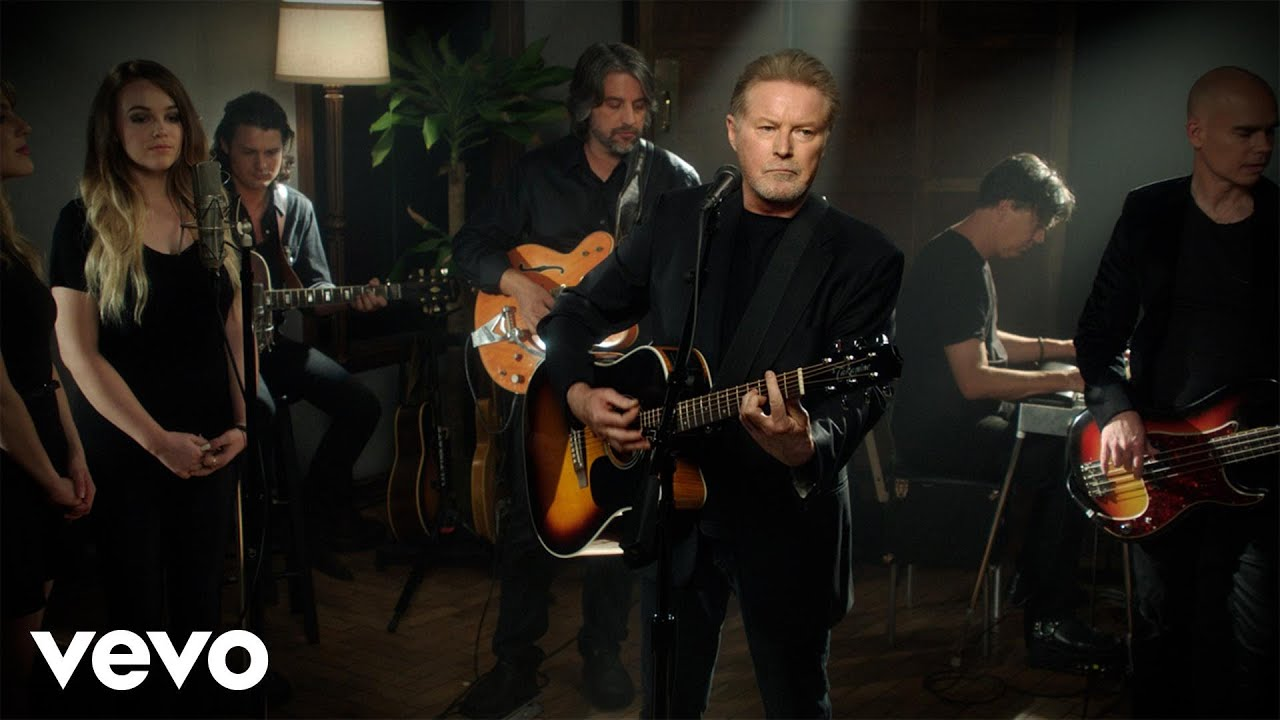 426b9f407842 Don Henley - Take A Picture Of This - YouTube