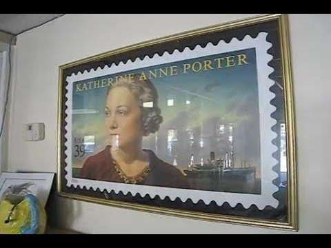 Katherine Anne Porter School