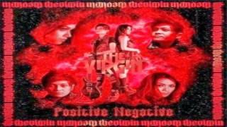 Video The Virgin - Cinta Gila download MP3, 3GP, MP4, WEBM, AVI, FLV Desember 2017