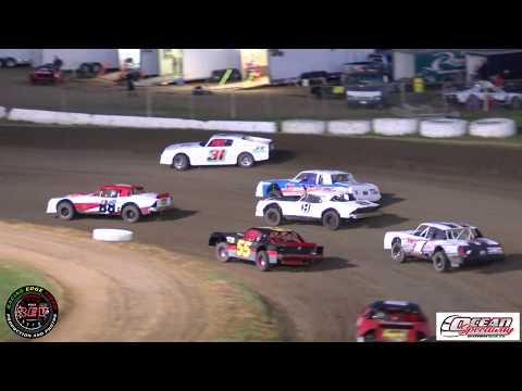 May 10th, 2019 Hobby Stocks Ocean Speedway