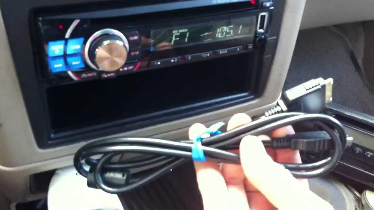 Alpine Cde 121 Wiring Harness Diagram Trusted 9874 Wire Data Schema U2022 Car Stereo Color