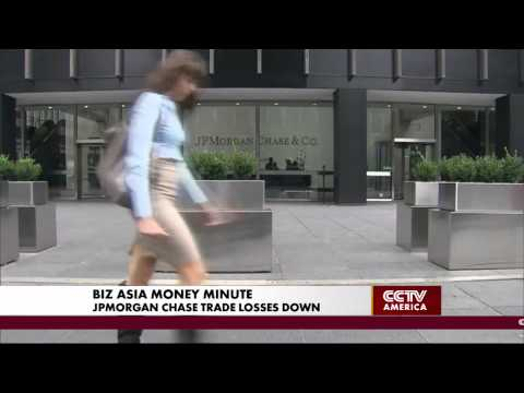 Weekly Top Business News 07/14/2012