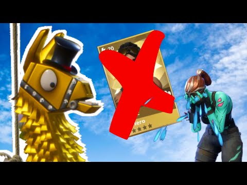 """why-u-bully-me""-rng?-super-hero-llama-opening!-