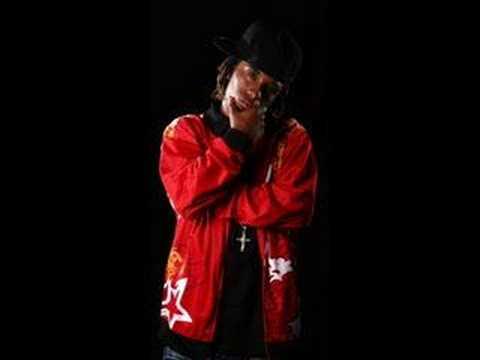 Yung Envy - Hoods by da zone (Radio Version)