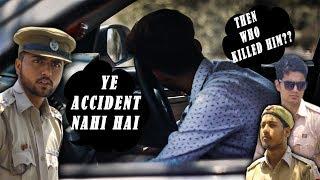 Ek Kahani | The Unseen Love Story | Dil Se Hasley