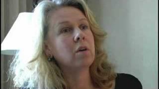 FilmCatcher: Frozen River Interview-Courtney Hunt