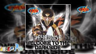 FMW: Welcome to The Darkside (Hayabusa) Theme Song + Custom Cover And DL