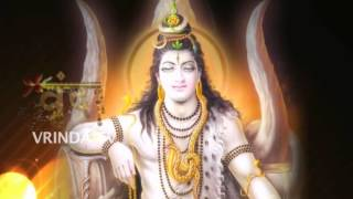 Vrinda tv Bhola Bhang Tumahari Shiv Song