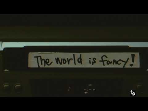 UNISON SQUARE GARDEN「世界はファンシー」MV