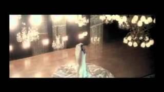 -Elissa - O Byestehi 2010 اليسا - و بيستحي- - YouTube.flv