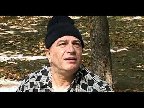Ashot Ghazaryan - 2008 - Muratskan@
